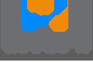 Acotio Logo